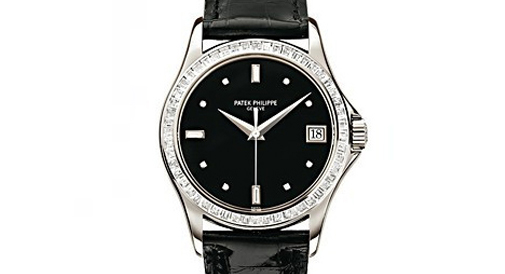 百达翡丽手表保修例外情况很多吗?